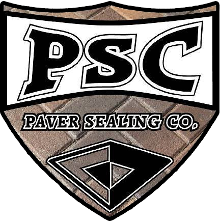 The Paver Sealing Company