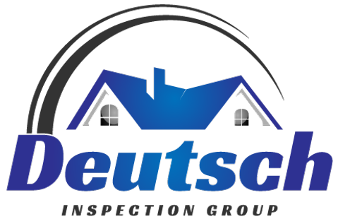 Deutsch Inspection Group