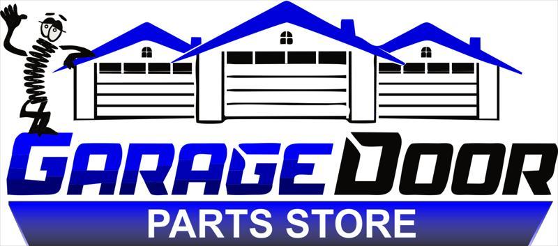 Gigantic Garage Door Parts Store