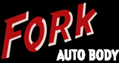 Fork Auto Body
