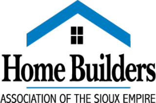 HomeBuilders Association of the Sioux Empire