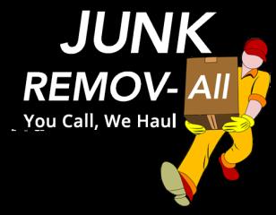 Junk Remov-All