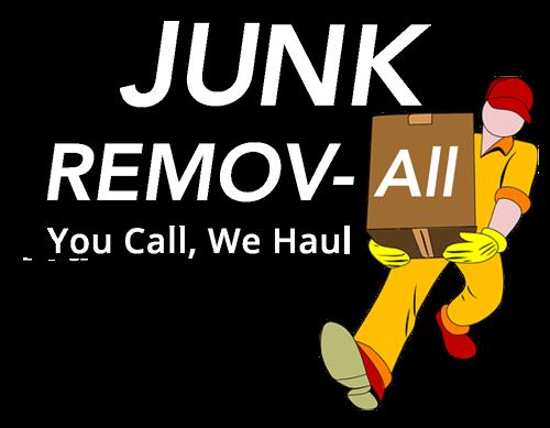 Dayton Junk Removal Pros