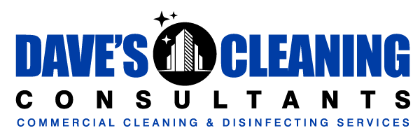 Dave's Cleaning Consultants Commercial Cleaning