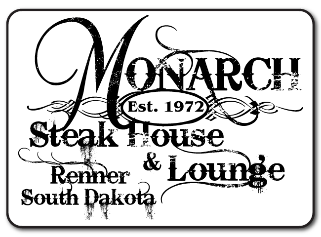 Monarch Steak House & Lounge