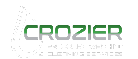 Crozier Pressure Washing & Cleaning Services