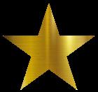 Gold Program