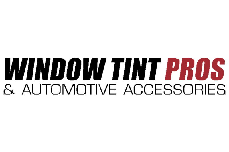 Window Tint Pros & Automotive Accessories