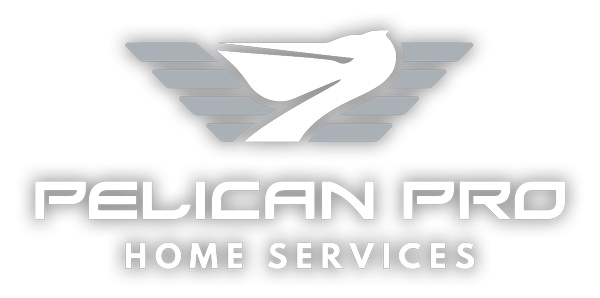 Pelican Pro Home Services