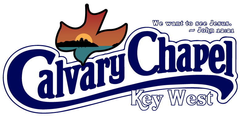 Calvary Chapel Key West