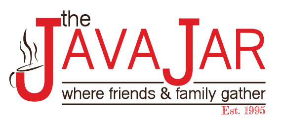 The Java Jar
