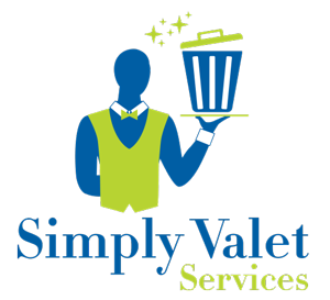 Simply Valet Services