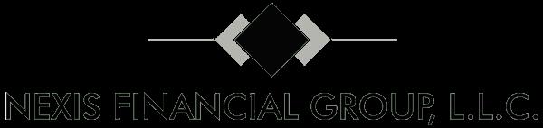 Nexis Financial Group LLC