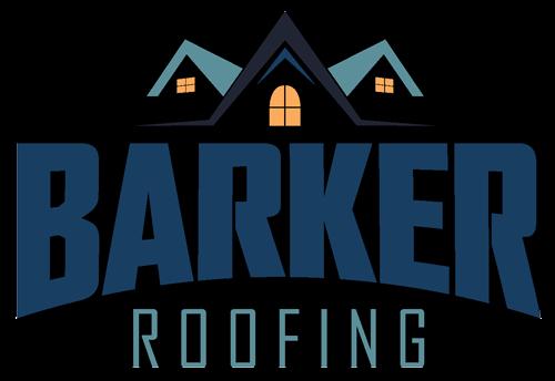 Webit Roofing 1