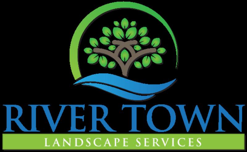 River Town Landscape Services
