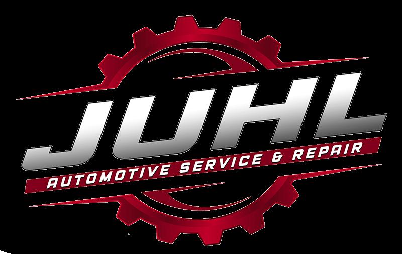 Juhl Automotive LLC