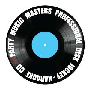 Party Music Masters Professional Disc Jockey-Karaoke Co