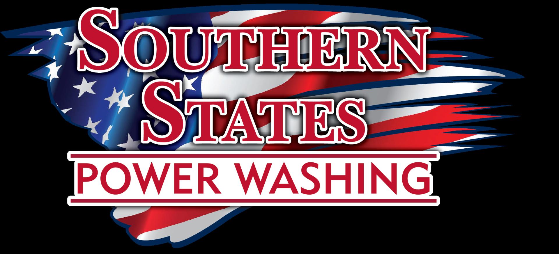 Southern States Power Washing