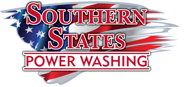 Southern States Power Washing