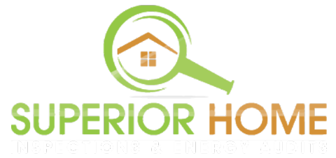 Superior Home Inspections & Energy Audits