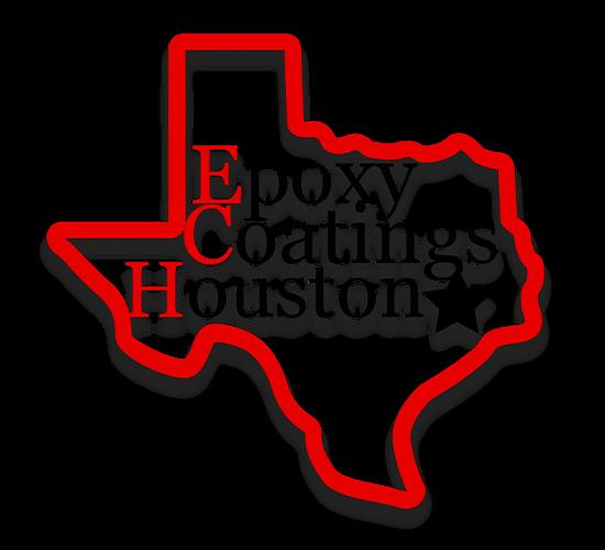 Epoxy Coatings Houston LLC