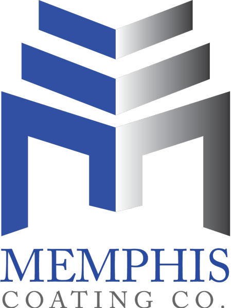 Memphis Floor Coatings