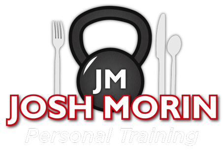 Josh Morin Personal Training