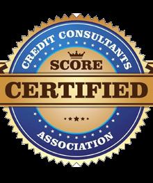 Score certified
