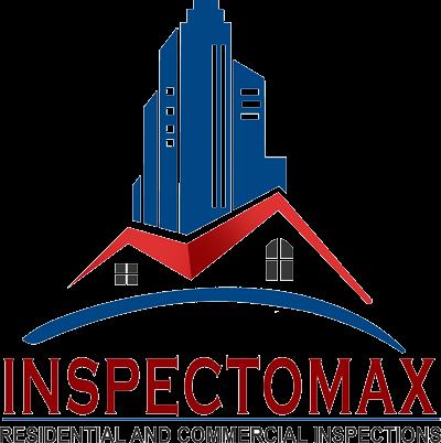 Inspectomax Company Logo