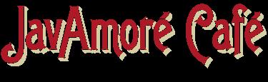 JavaMore Cafe