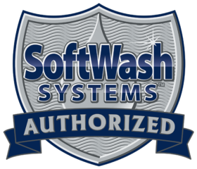 Panhandle Power Wash Company cert