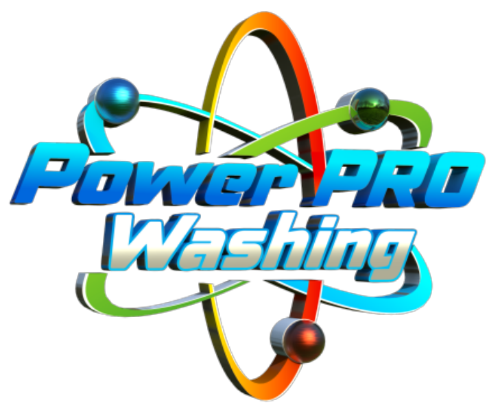 Power Pro Washing