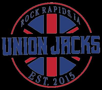 Union Jacks Grill