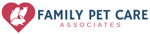 Family Pet Care Associates