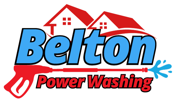 Belton Power Washing