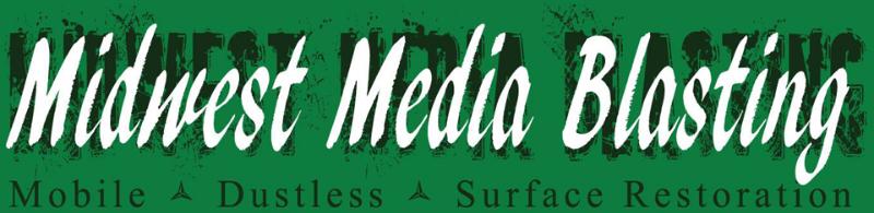Midwest Media Blasting