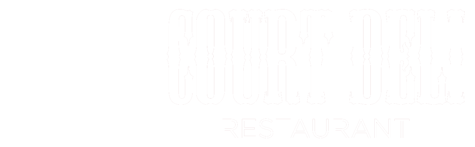 Court Deli Restaurant