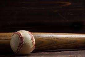 Clutch Spring & Summer Baseball Program