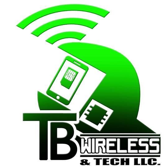 TB Wireless & Tech LLC