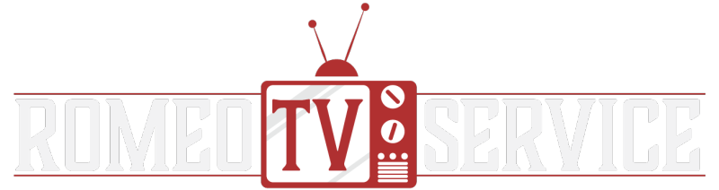 Romeo TV Service