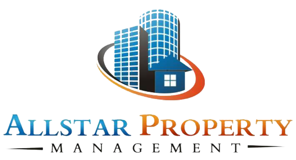 All Star Property Management