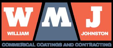 WMJ Paint and Repair