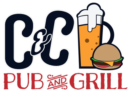 C and C Pub and Grill