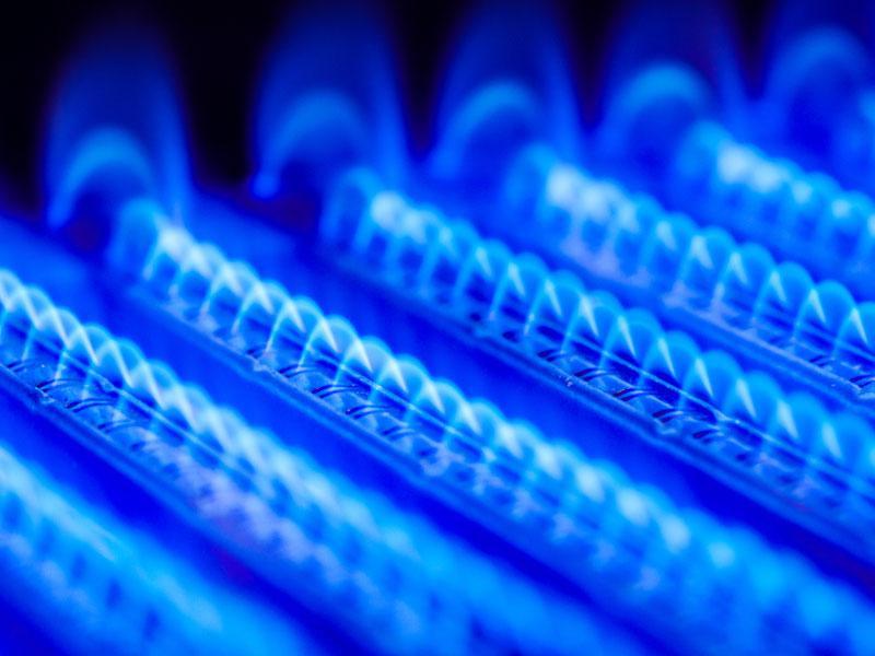 Heating Repair Houston