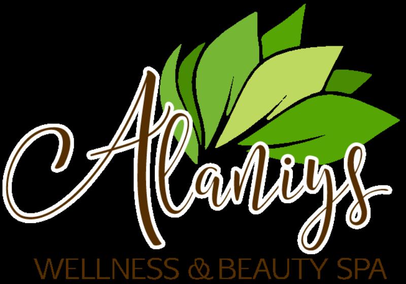 Alaniys Wellness & Beauty Spa, LLC
