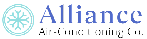 Alliance Air-Conditioning Company