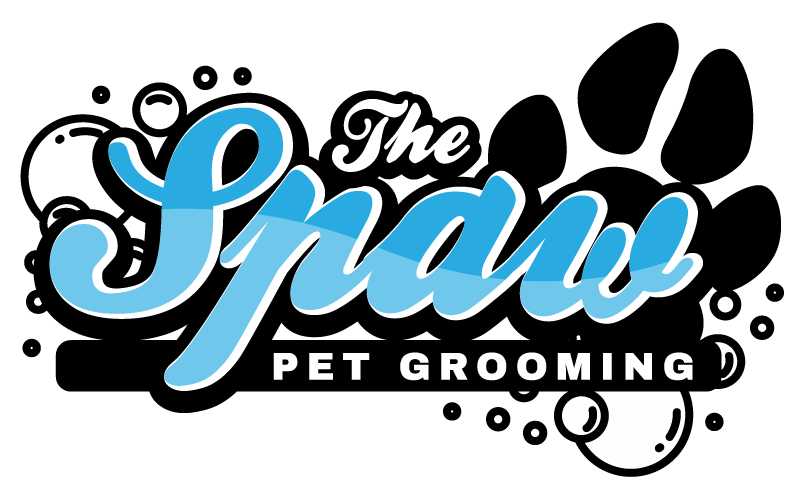 The Spaw Pet Grooming