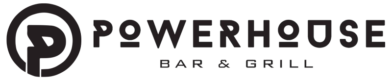 Powerhouse Bar & Grill/501 Bar and Grill