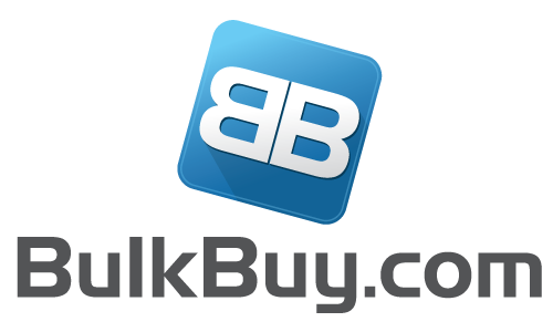 BulkBuy.com