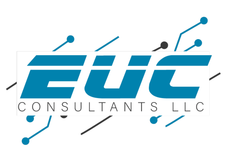 EUC Consultants LLC